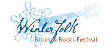 Winterfolk V logo - click for festival details